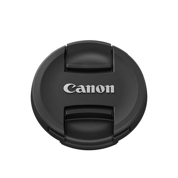 《新品アクセサリー》 Canon(キヤノン) レンズキャップ E-58II ymapcamera