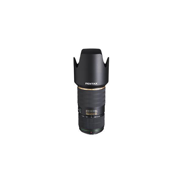 《新品》 PENTAX(ペンタックス) DA*50-135mm F2.8ED [IF]SDM
