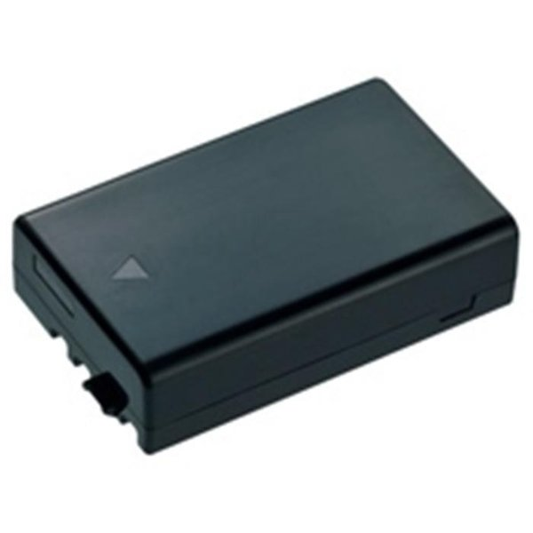 《新品アクセサリー》 PENTAX (ペンタックス) リチウムイオンバッテリー D-LI109(対応機種:KP、K-r、K-30、K-50、K-70、K-S1、K-S2)
