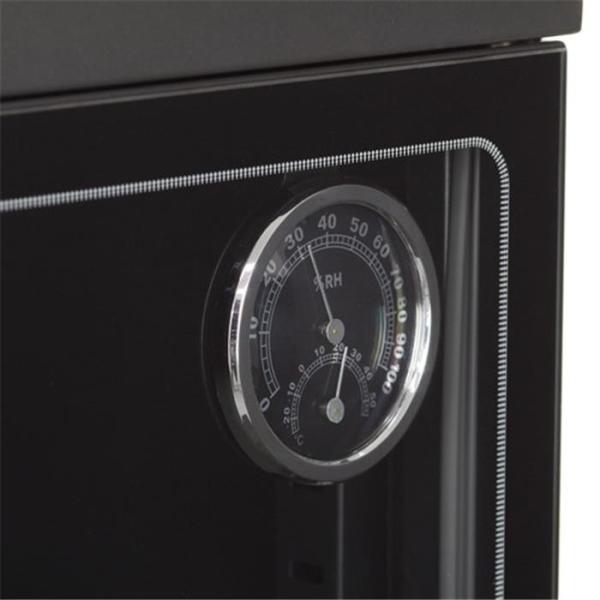 《新品アクセサリー》 HAKUBA (ハクバ) E-ドライボックス KED-40※こちらの商品はメーカーからの配送となります。〜〜
