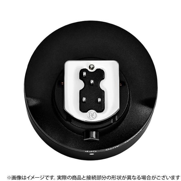 《新品アクセサリー》 Profoto (プロフォト) Connect-N (ニコン用) #901314|ymapcamera|03