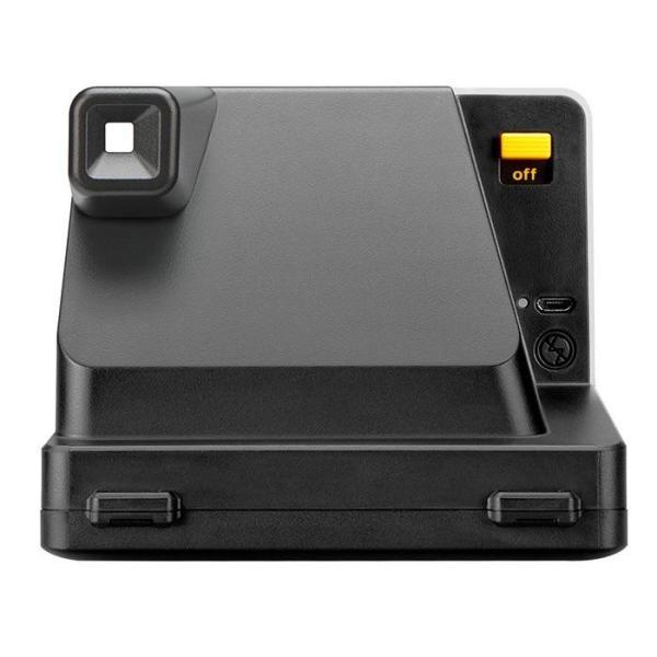 《新品》 Polaroid Originals(ポラロイド オリジナルズ) OneStep 2 VF ホワイト