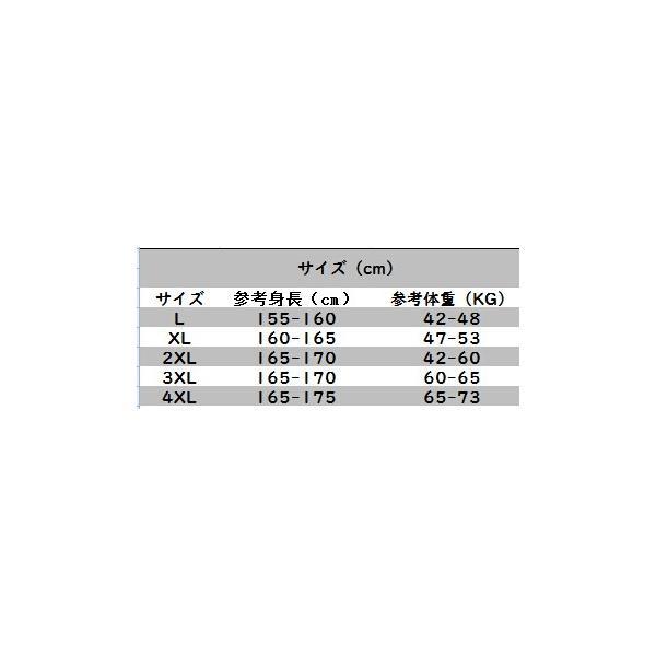 競泳用 水着 レディース 体型カバー 練習用 売れ筋 フィットネス水着 女性用 女の子 2点セット 海水パンツ ポイント消化|ymart0417|03