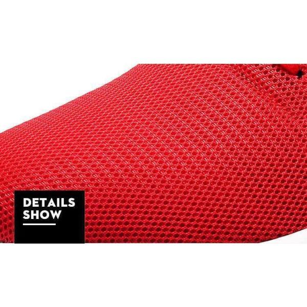 スニーカー メンズ ランニングシューズ カップル レディース ペアルック デッキシューズ レースアップ ローカット 軽量 靴 シューズ アウトドア 通気性