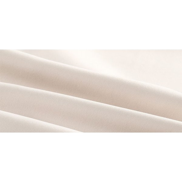 パーティードレス 結婚式 ワンピース 大きいサイズ 20代 30代 40代 フォーマル 長袖 七分袖 レース フレア袖 ymart0417 08