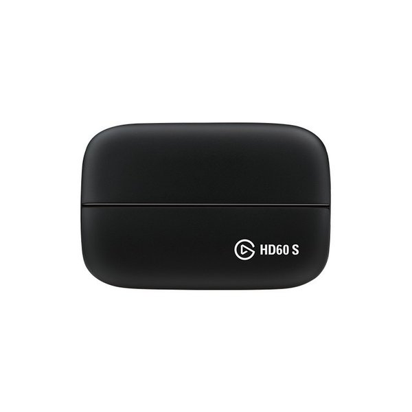 Elgato Game Capture HD60 S|ymobileselection|02