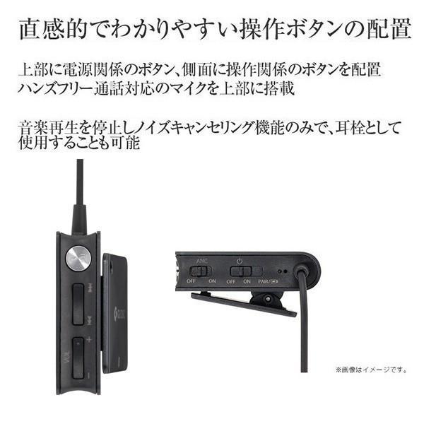 GLIDiC Sound Air WS-7000NC 【ブラック】|ymobileselection|04
