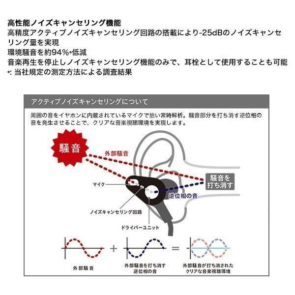GLIDiC Sound Air WS-7000NC 【ブラック】|ymobileselection|05