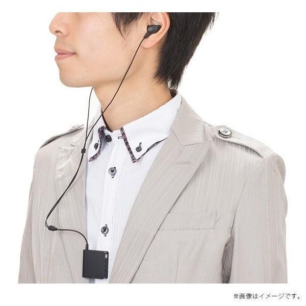 GLIDiC Sound Air WS-7000NC 【ブラック】|ymobileselection|06