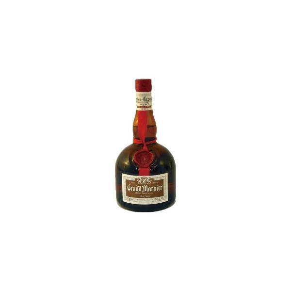 リキュール グランマニエ 40度 700ml liqueur|yo-sake