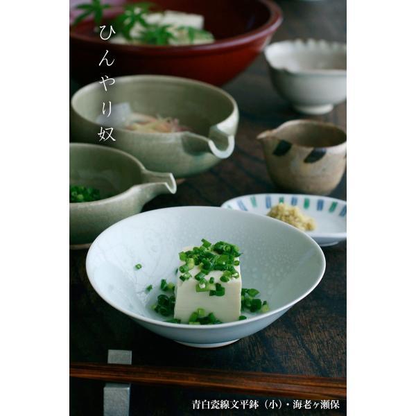 ねじり文様正油入・長森慶《醤油入れ・醤油差し・注器・50ml》|yobi|05