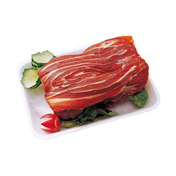 【冷凍】オーストラリア産・牛スネ・1kg
