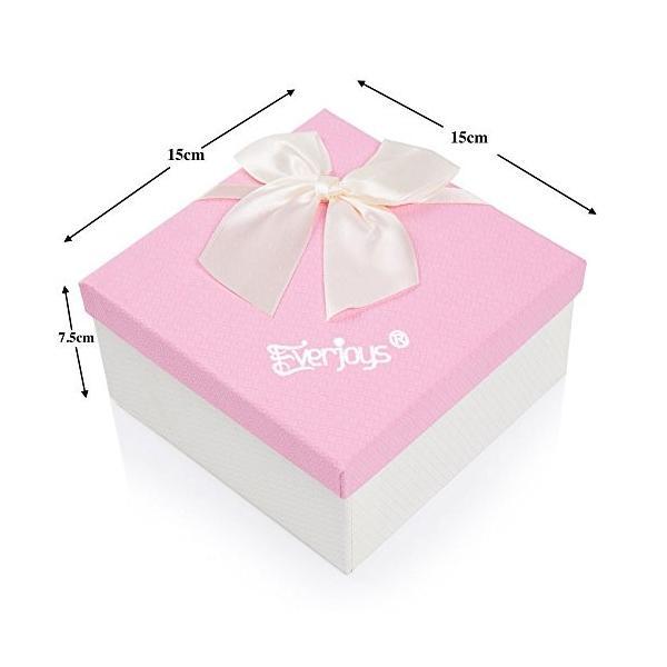 ソープフラワー 創意方形ギフトボックス 母の日 誕生日 記念日 先生の日 バレンタインデー 昇進 転居など最適としてのプレゼント|yodoya|04