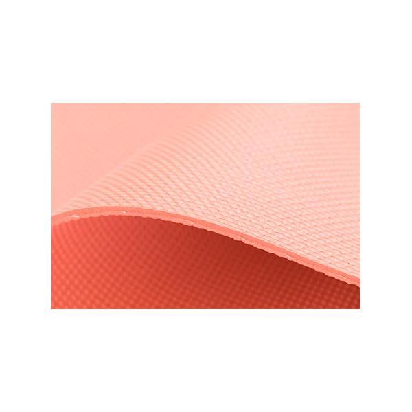 スリア SURIA ヨガマット 4mm HDエコマット|yoga-pi|07