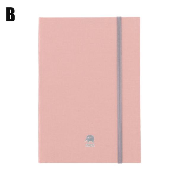ヨガ手帳 2020年 全11柄(オリジナル7柄+限定4柄)|yoga-pi|03