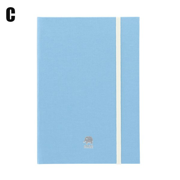 ヨガ手帳 2020年 全11柄(オリジナル7柄+限定4柄)|yoga-pi|04