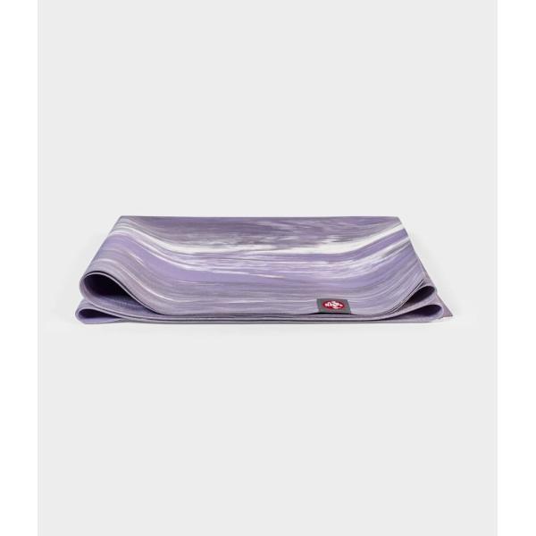 マンドゥカ  MANDUKA ヨガマット エコスーパーライト トラベルマット 約1.5mm 日本正規品 yoga-pi 09