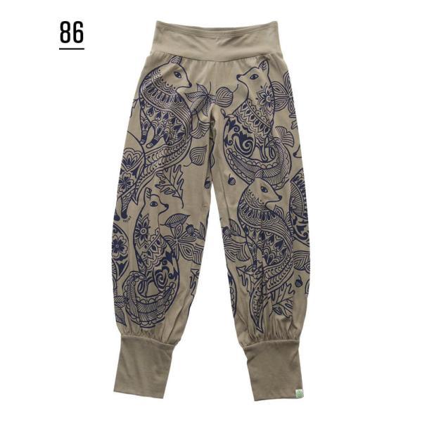 テジャス Tejas ヨガウェア ヨガパンツ tl71516-10 ガネーシャ avani-bottom-long ヨガ ブランド アラジンパンツ|yoga-pi|04