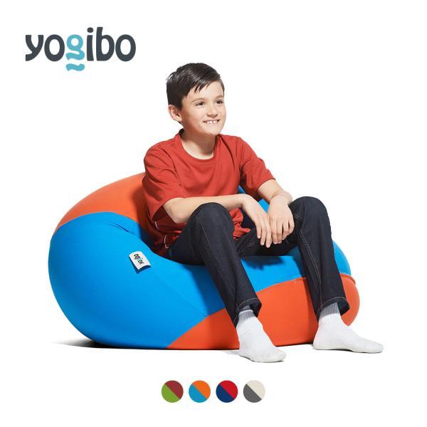 Yogibo Bubble / ヨギボー バブル / 快適すぎて動けなくなる魔法のソファ / ビーズソファー / ビーズクッション yogibo
