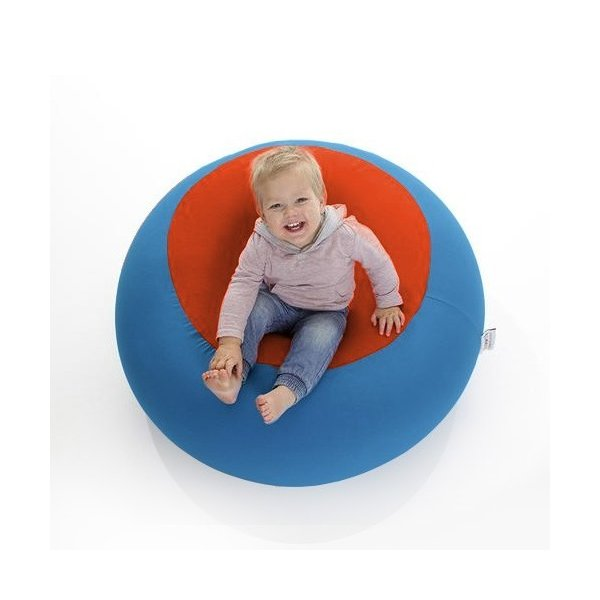 Yogibo Bubble / ヨギボー バブル / 快適すぎて動けなくなる魔法のソファ / ビーズソファー / ビーズクッション yogibo 04