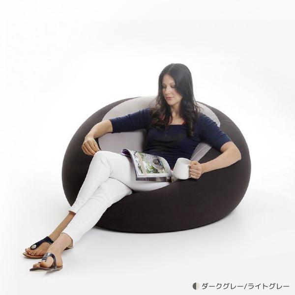 Yogibo Bubble / ヨギボー バブル / 快適すぎて動けなくなる魔法のソファ / ビーズソファー / ビーズクッション yogibo 05