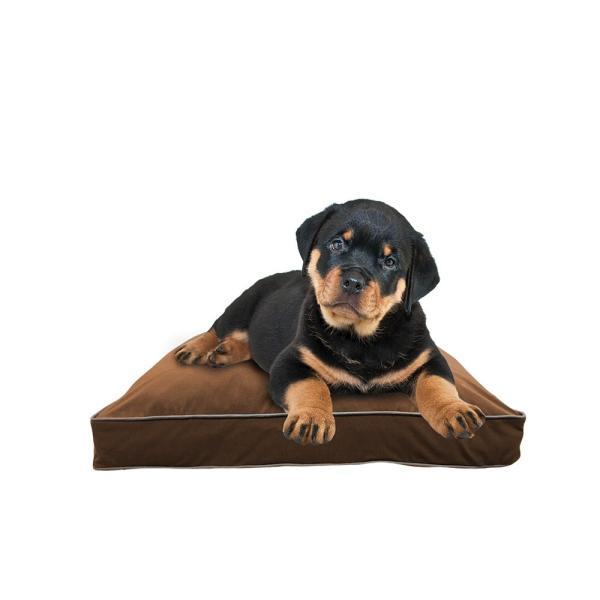 Doggybo Mini / ドギボー ミニ / 快適すぎて動けなくなる魔法のソファ / ペット / クッション / ベッド / 小型|yogibo|04