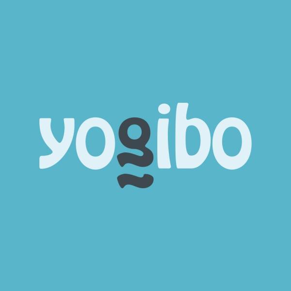 【日時指定不可】Yogibo ギフトカード(30,000円) / ヨギボー / ビーズクッション / プレゼント / 贈り物|yogibo|02