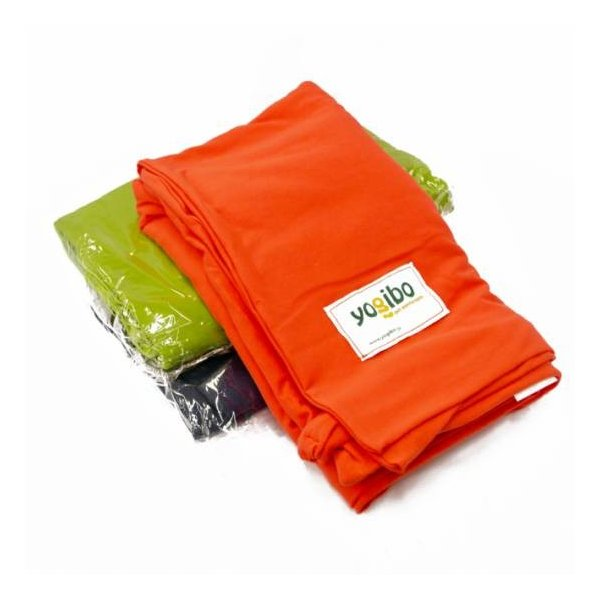 Yogibo Midi / ヨギボー ミディ 専用カバー / 快適すぎて動けなくなる魔法のソファ / ソファーカバー / クッションカバー|yogibo|03