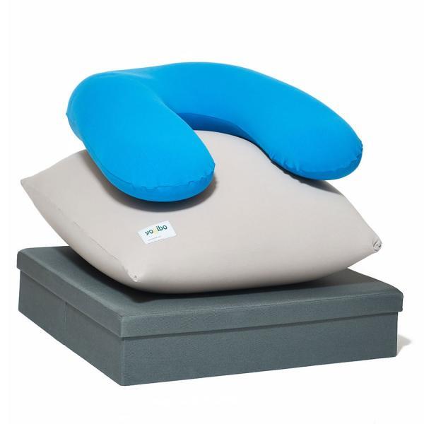 【送料無料|8/16まで】Yogibo Support (ヨギボー サポート) 授乳クッション 背もたれクッション 妊婦クッション 【Yogibo公式ストア】|yogibo|09
