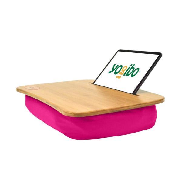 Yogibo Traybo 2.0 / 快適すぎて動けなくなる魔法のソファ / ビーズソファー / ビーズクッション|yogibo|03
