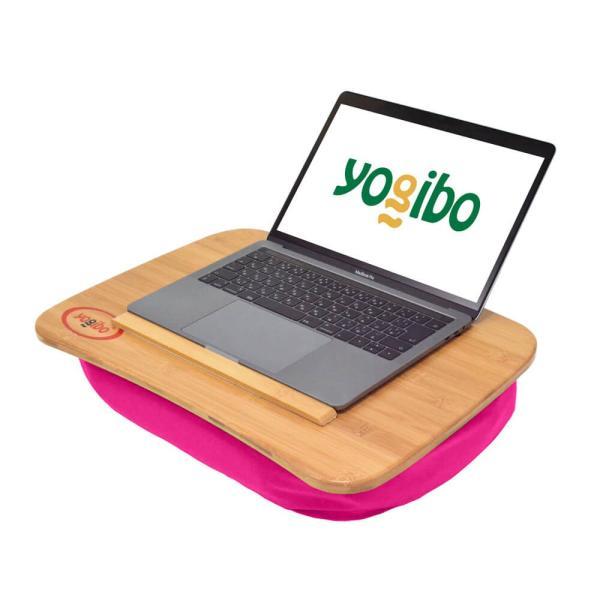 Yogibo Traybo 2.0 / 快適すぎて動けなくなる魔法のソファ / ビーズソファー / ビーズクッション|yogibo|04
