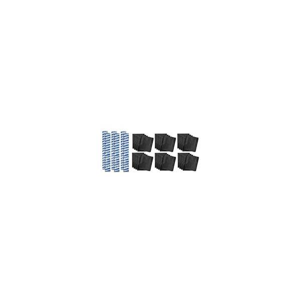 ポータブルトイレ用袋 AE-59