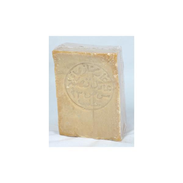 アレッポの石鹸(ノーマルタイプ) 200g