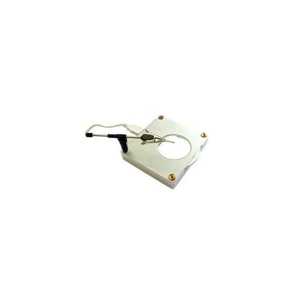 サンコー ZW1バックライトパッド DILIS413|yokobun
