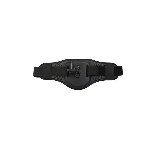 Taoric Insta360 ONE X用 腰用固定ベルト 固定ブラケット アクセサリー|yokobun|02