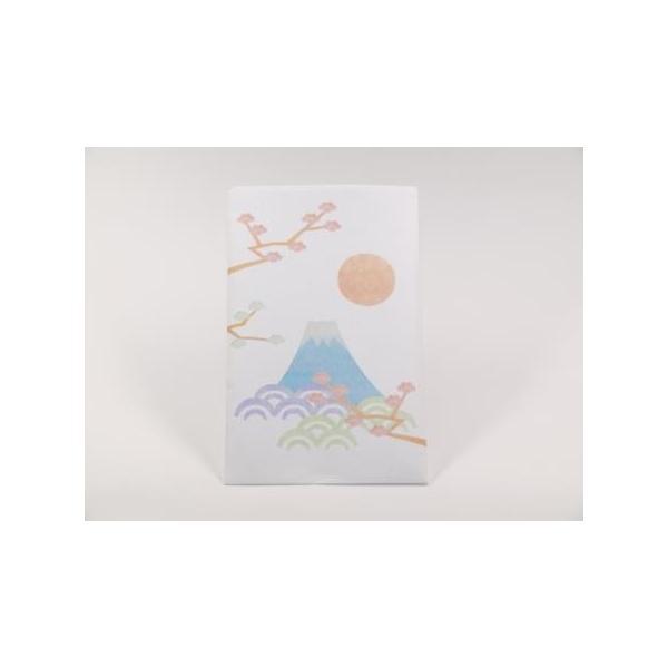 おちゃぽち 一富士二鷹三茄子|yokodor|02