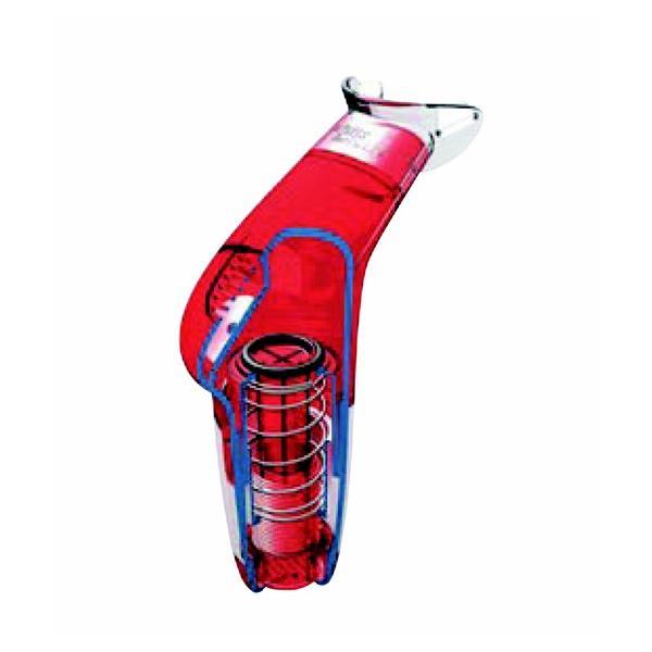 パワーブリーズプラス(超重負荷タイプ)PB Plus Superheavy type(英国製)|yokohama-marine-and-supply|02