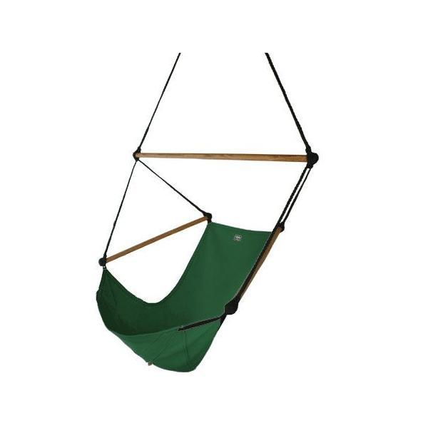 ボブアンダーソンのスカイチェアー フォレスト SKY Chairs (Forest)  (USA)|yokohama-marine-and-supply|02