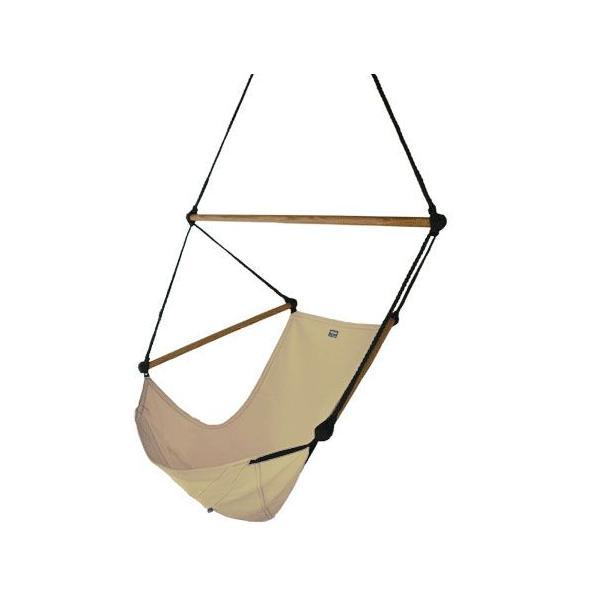 ボブアンダーソンのスカイチェアー リネン SKY Chairs (Linen)  (USA)|yokohama-marine-and-supply|02