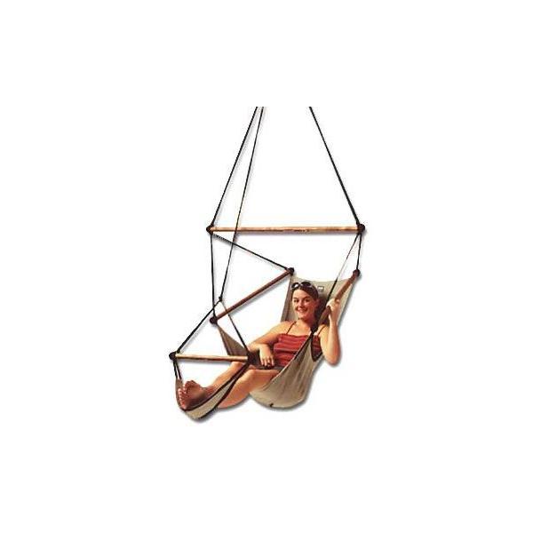 ボブアンダーソンのスカイチェアー リネン SKY Chairs (Linen)  (USA)|yokohama-marine-and-supply|03