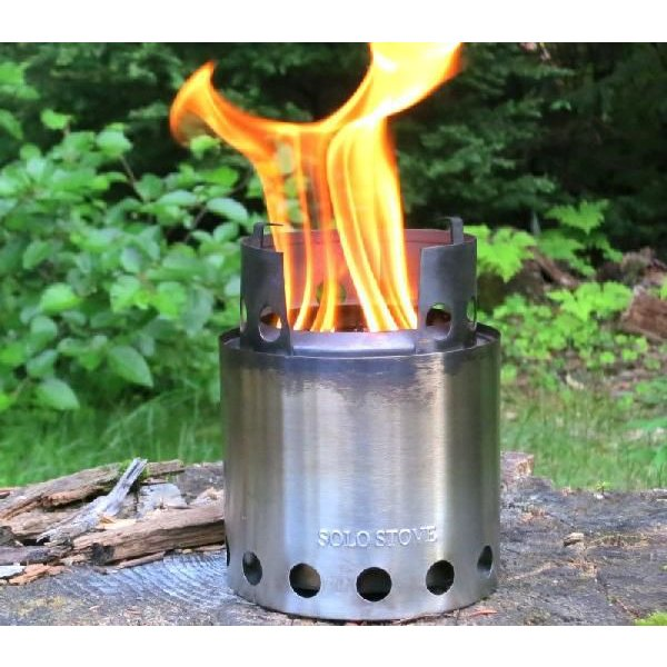 SoloStove  ソロストーブ|yokohama-marine-and-supply|06