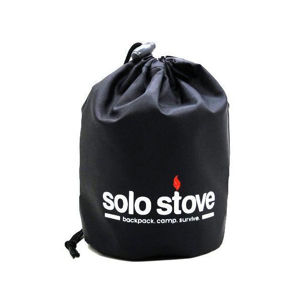 SoloStove SoloPot900 ソロポット900|yokohama-marine-and-supply|06