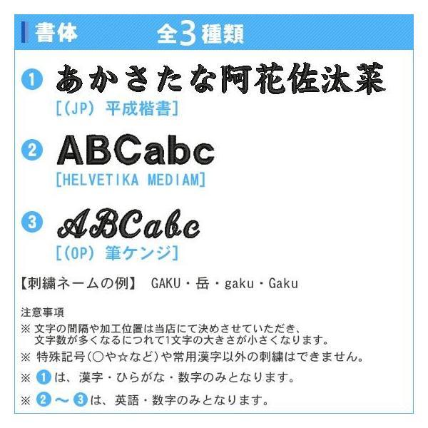 【名入れ無料】 野球 シューズケース スポーツ ミズノ 刺繍 ネーム刺繍(1fjk9021)|yokohamariverup|03