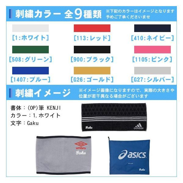 【名入れ無料】 野球 シューズケース スポーツ ミズノ 刺繍 ネーム刺繍(1fjk9021)|yokohamariverup|04