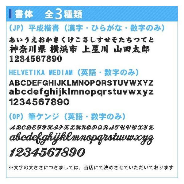【名入れ1段無料】 シューズ袋 ミズノ シューズケース スポーツ おしゃれ 名前入れ(33jm9413)|yokohamariverup|05