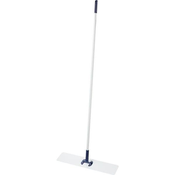 ゼット学校体育 学校機器 ワイドモップ 60 18 器具・備品(c297060u)