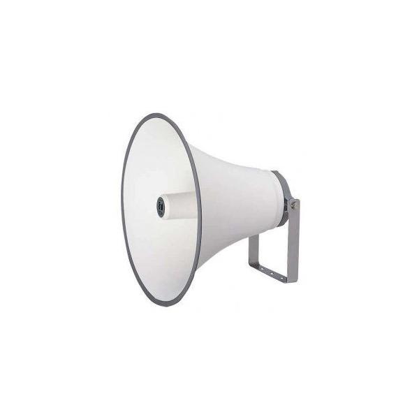 TOA  レフレックスホーン (代金引換不可) TH-760