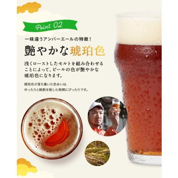 父の日 ビール beer プレゼントpresent ギフト gift クラフトビール お酒 よなよなエール 4種10缶|yonayona|14