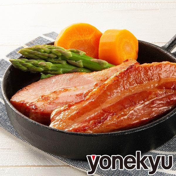 お取り寄せグルメ 不揃いブロックベーコン ベーコン ベーコンブロック  豚肉 お肉 肉 スープ ポトフ お取り寄せ グルメ 人気 2021 ご飯のお供