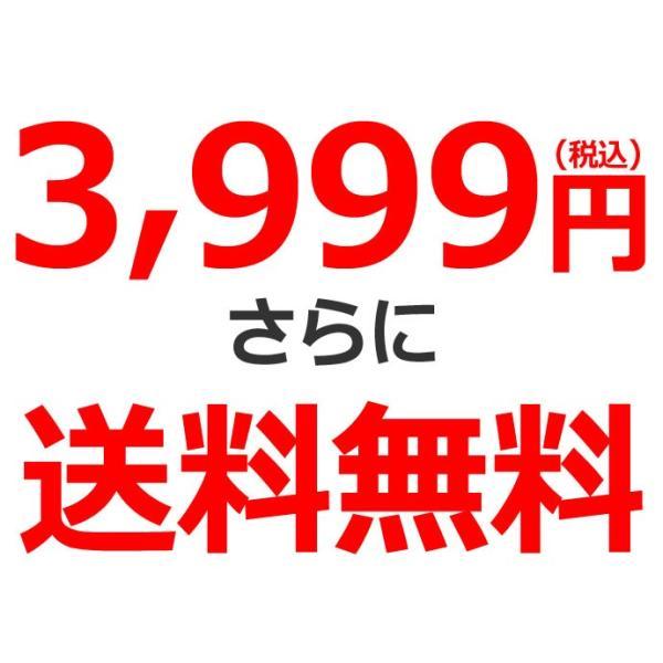 <14日間スペシャル> 米久の絶賛詰め合わせ 送料無料 セット 詰め合わせ おためし お試し お取り寄せグルメ ディナー オードブル 人気 2019 ご飯のお供 食べ物|yonekyu|06